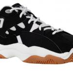 zapatillas de squash prince-nfs-2