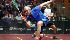 squash deporte saludable
