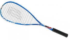 raqueta de squash pros pro p2