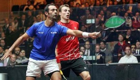 nick matthew vs amr shabana
