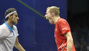 nick matthew vs mohamed elshobagy