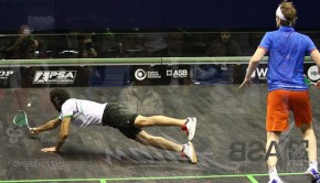 ramy ashour vs james willstrop