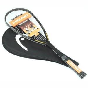 head-i110-raqueta de squash