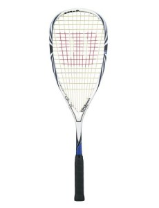 oneforty_wilson raqueta de squash