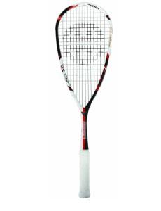 raqueta de squash-Unsquashable-Y-Tec-2990-C4_